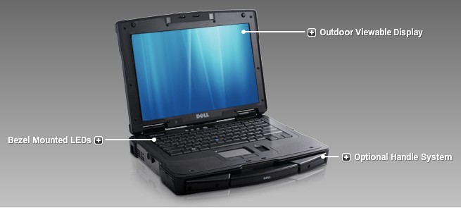 DELL LATITUDE D630 VIDEO CONTROLLER TREIBER