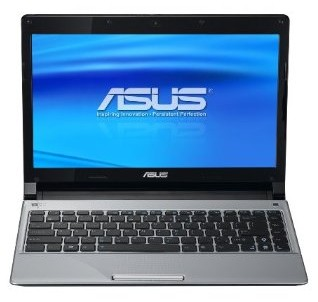 ASUS UL30JT DRIVERS DOWNLOAD (2019)
