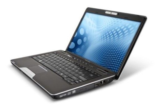 TOSHIBA SATELLITE U500 ZOOMING DRIVERS DOWNLOAD (2019)