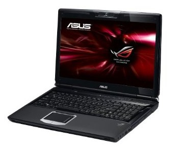 ASUS G51JX INTEL TURBO BOOST WINDOWS 10 DRIVER DOWNLOAD