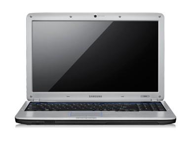samsung r530 serisi notebook - photo #4