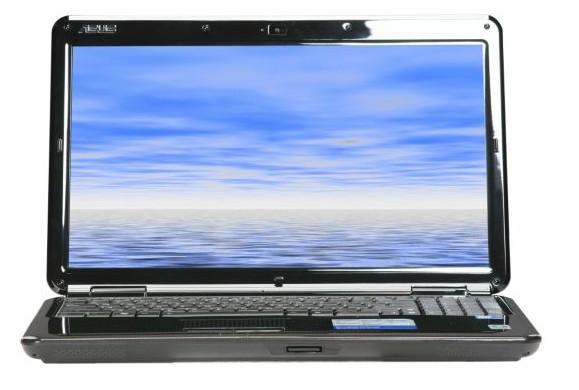 драйвер для asus k50c для windows 7