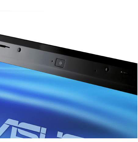 Asus N90Sv Notebook ATK Media Drivers for Windows 7