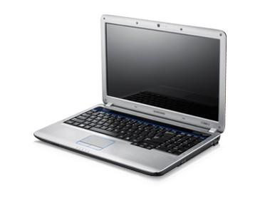 samsung r530 serisi notebook - photo #36
