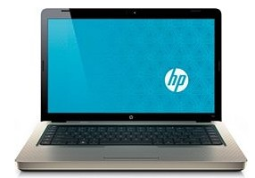 HP G62-225DX NOTEBOOK DRIVERS FOR MAC