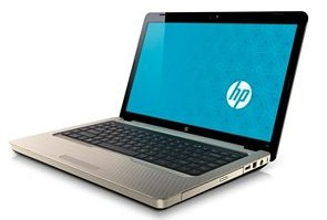NEW DRIVER: HP G72-251NR NOTEBOOK AMD HD DISPLAY