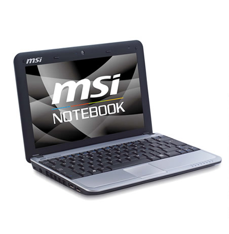 MSI WIND U115 CARD READER DESCARGAR CONTROLADOR