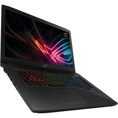 Asus Strix GL703GM-DS74