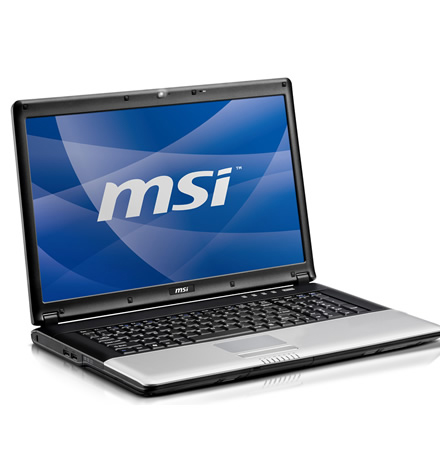 MSI CX700 CAMERA WINDOWS XP DRIVER