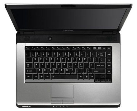 DOWNLOAD DRIVERS: TOSHIBA SATELLITE PRO L300D ASSIST