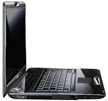 Toshiba Satellite A350 Intel PROSet/Wireless Driver for Mac