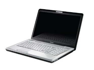 TOSHIBA SATELLITE L555D ASSIST TREIBER WINDOWS 10