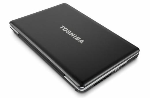Toshiba Satellite Pro L500 Controls Driver for Windows Mac