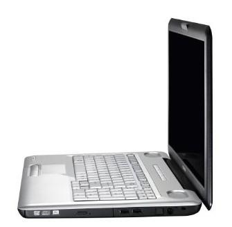 Toshiba Satellite Pro L550D ATI Graphics Drivers Windows 7