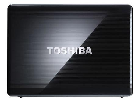 Toshiba Satellite A350 ATI Display Treiber