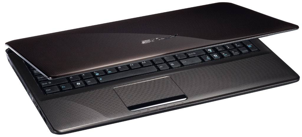 DRIVER FOR ASUS K52JR NOTEBOOK ATI GRAPHICS