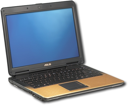ASUS X83VB X1 DRIVER FOR WINDOWS DOWNLOAD