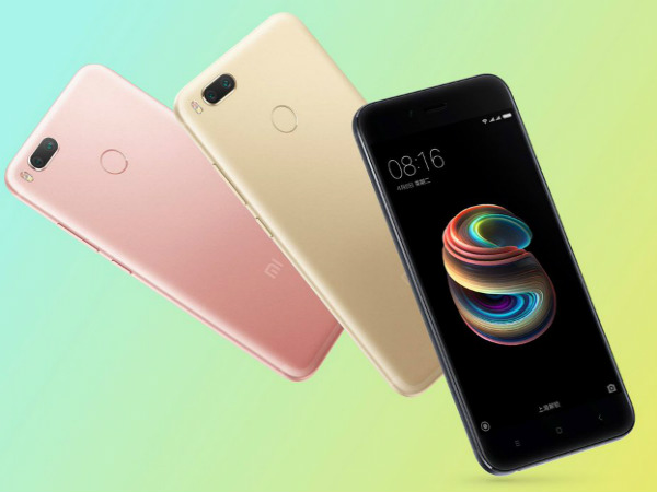 Image result for mi series