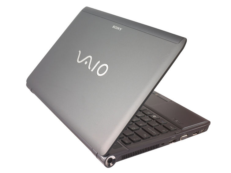 how to connect sony icf-c1ipmk2 to laptop