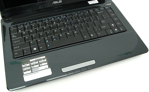 ASUS K42F NOTEBOOK TURBO BOOST DRIVER DOWNLOAD
