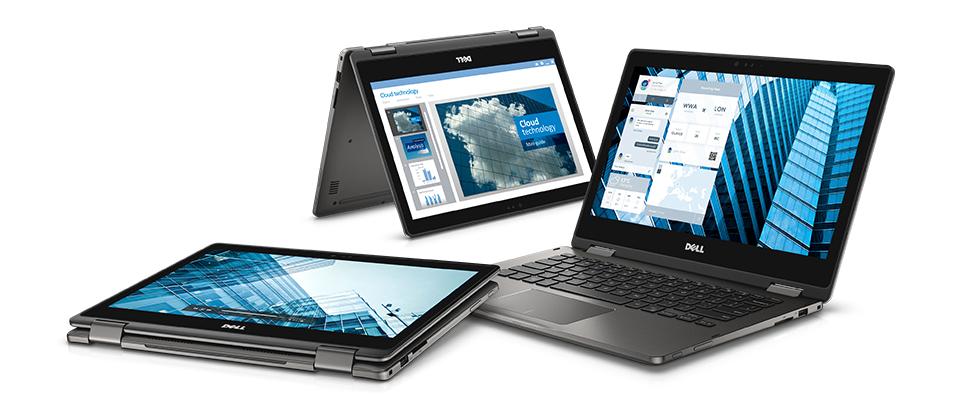 94e1e577d124 Dell Latitude 13 Series - Notebookcheck.net External Reviews