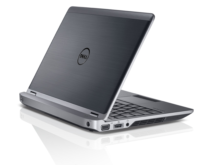 dell latitude e6220 external reviews. Black Bedroom Furniture Sets. Home Design Ideas