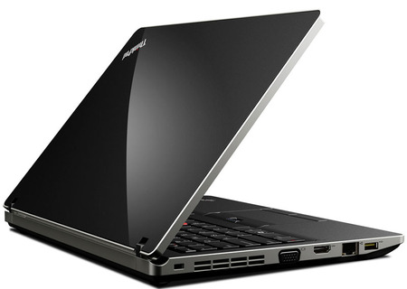 Lenovo ThinkPad Edge 13 AMD Display Driver Download