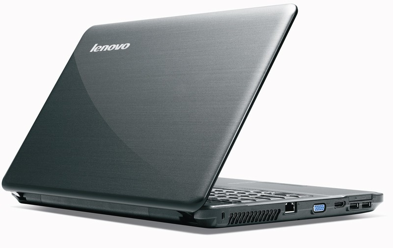 lenovo-g550-touchpad-driver-download