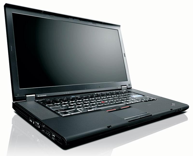 Lenovo T530 Drivers Windows 10 64 Bit
