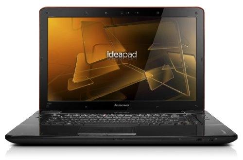 ATI Radeon HD 5000 - Lenovo Y560 Win8x64 Driver Download