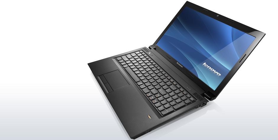 Lenovo B570: Computers/Tablets & Networking   eBay