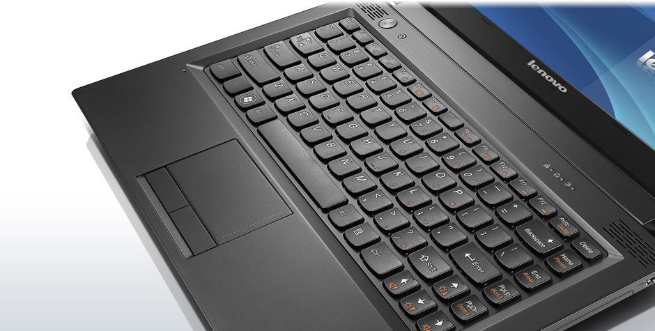 Aliexpress.com : Buy Original New Lenovo Lemo K3 K30W K30