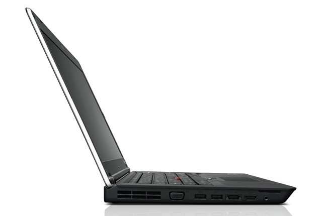 Lenovo ThinkPad Edge E425 AMD SMBUS XP