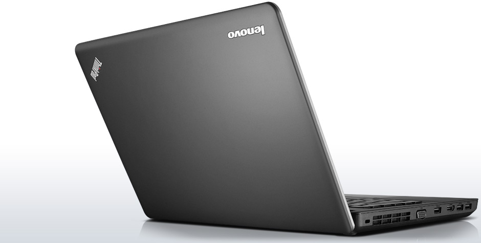 Lenovo ThinkPad Edge E430 Intel USB 3.0 Driver UPDATE