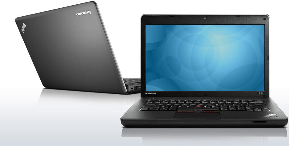 098e1bf0c6 Lenovo ThinkPad Edge E430