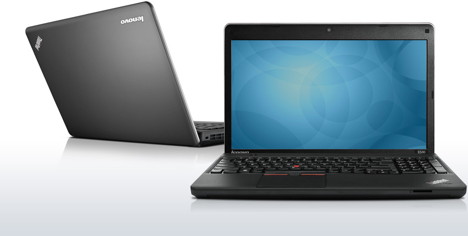 Lenovo ThinkPad Edge E531 Monitor Drivers Windows 7