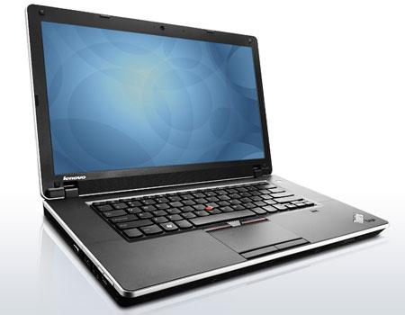 Lenovo ThinkPad Edge 15 Series - Notebookcheck.net