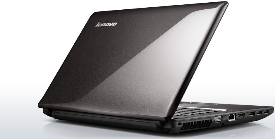 Скачать драйвера ноутбука lenovo g570