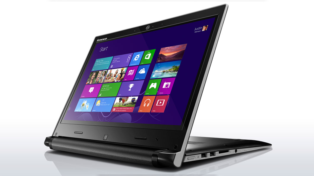 Lenovo IdeaPad Flex 14-59395501