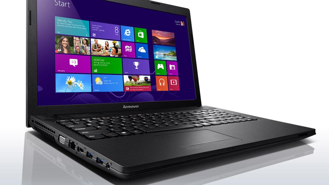 Lenovo G505 Notebookcheck Net External Reviews