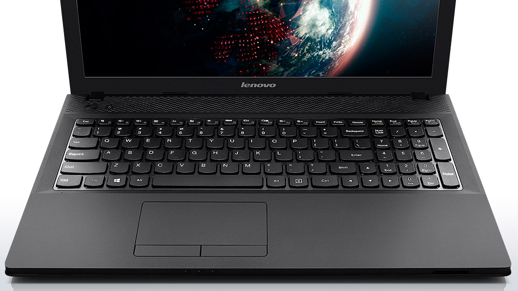 Image Result For Gaming Laptop Lenovo