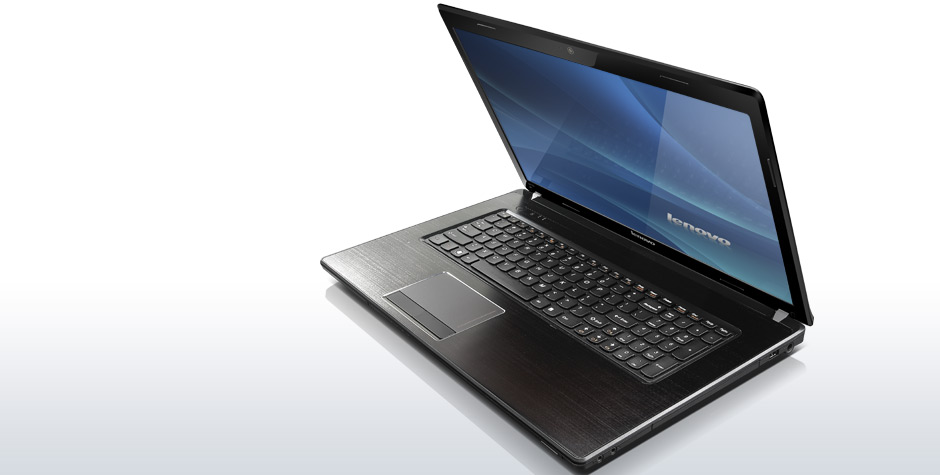 Asus K73TA Notebook Fast Boot Driver PC