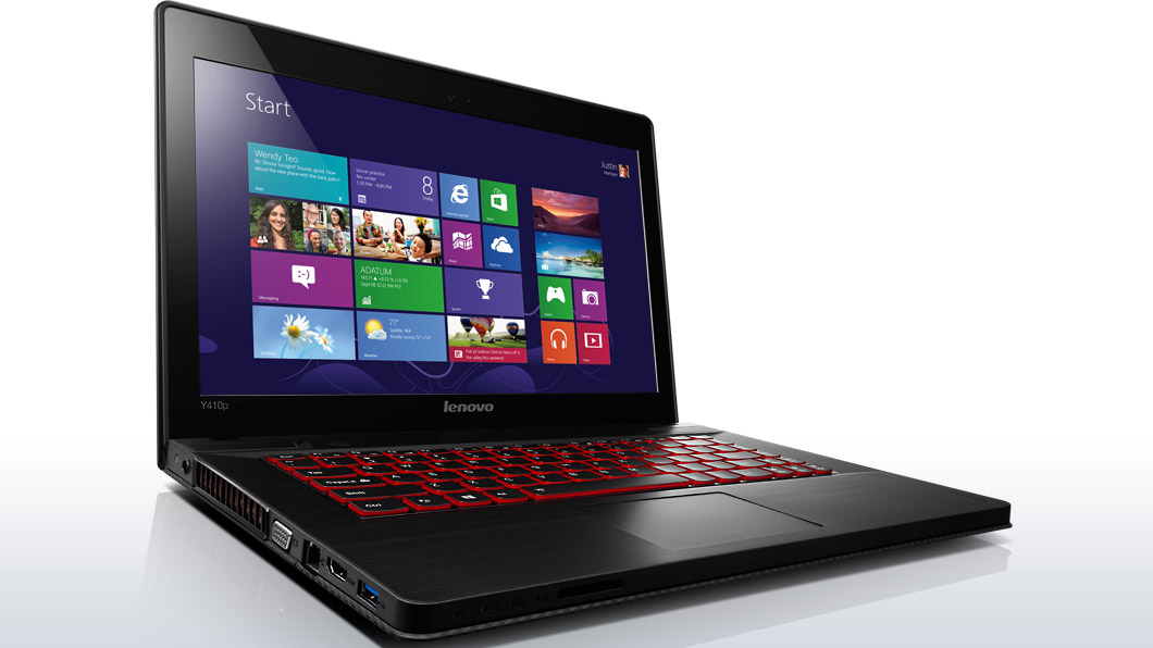 Product Specifications Reference (PSREF) is a marketing deliverable revealing comprehensive information about the features and technical specifications of Lenovo Products.