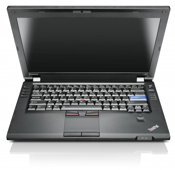 IBM thinkpad L420 corei3 2350 -2g-320g dòng đẳng cấp giá thấp