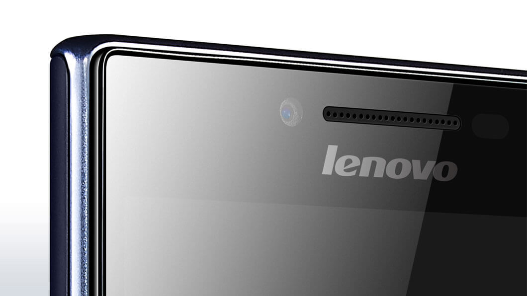 Lenovo P70 Notebookcheck Net External Reviews