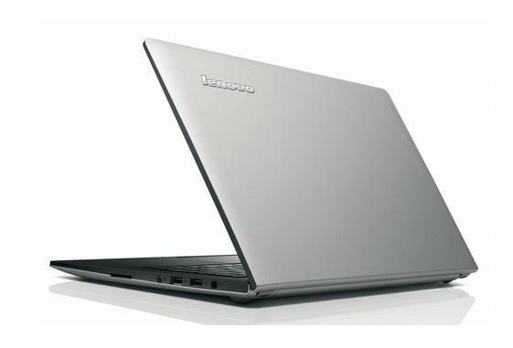 Lenovo IdeaPad S400 Touch AMD Graphics Windows 7