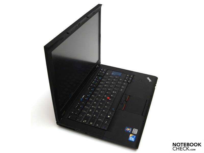 LENOVO 410S WINDOWS 8 DRIVER