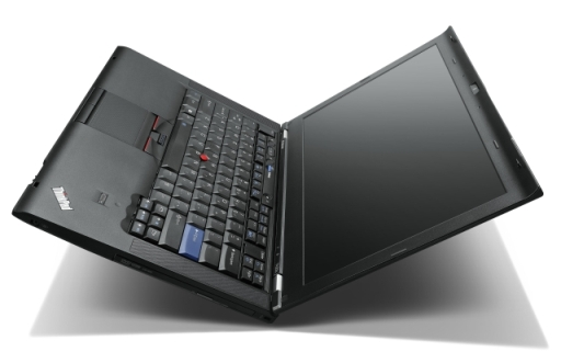 Lenovo Thinkpad T420 Notebookcheck Net External Reviews