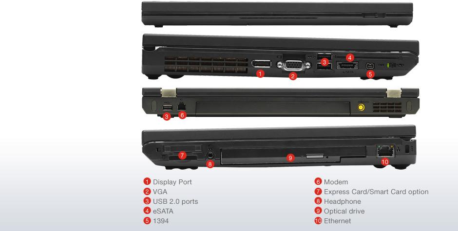 Acer aspire timelinex 4830t