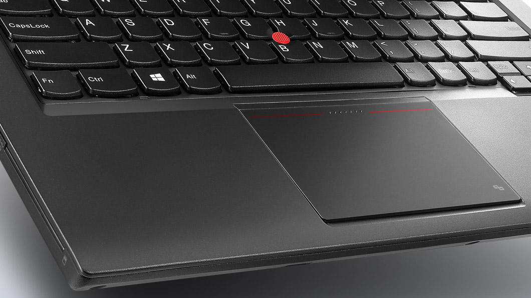 Lenovo ThinkPad T440s Series - Notebookcheck net External